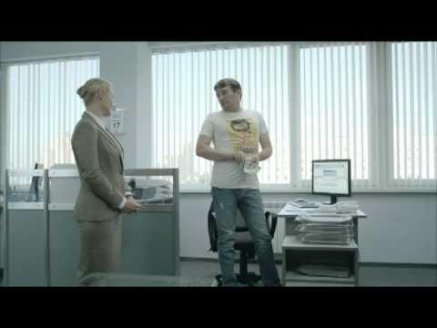 Форекс программирование