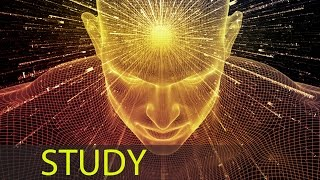 6 Hour Instrumental Music for Studying: Concentration Music, Focus Music, Alpha Waves, Exam ☯1094