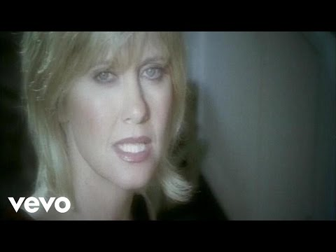 Olivia Newton-John – I Honestly Love You