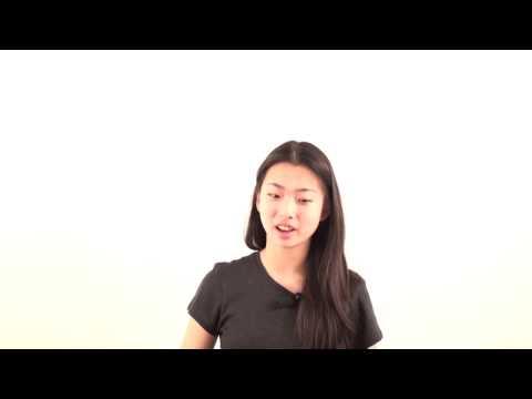 Lydia Liu - SAT Perfect Score - TestMasters