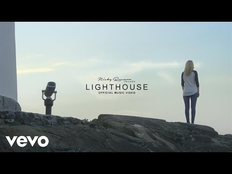 Фото Nicky Romero - Lighthouse