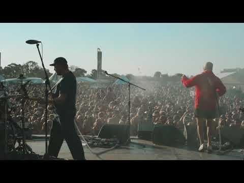 Video Portugal. The Man - Australian Tour Recap download in MP3, 3GP, MP4, WEBM, AVI, FLV January 2017