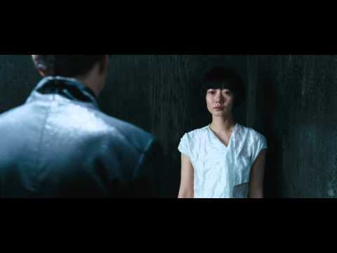 watch Cloud Atlas trailer