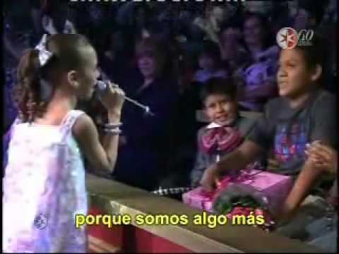 Joselyn Tiburcio-Cantando