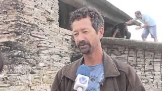 ROTEIRO TURÍSTICO - SÃO TOMÉ DAS LETRAS/MG