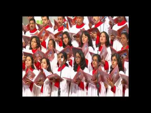 Video Oru Nava Gaanam - SHJ CSI Carols 2013 download in MP3, 3GP, MP4, WEBM, AVI, FLV January 2017