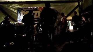 Video Orly w Blotie Europy - Ostrov, 16. 5. 2009 (druga partija)