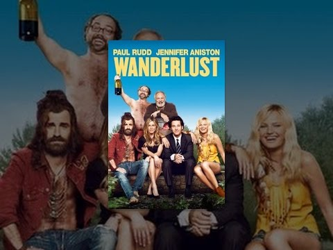 Video Wanderlust download in MP3, 3GP, MP4, WEBM, AVI, FLV January 2017