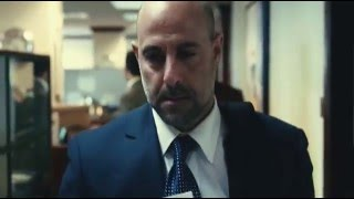 Nonton Margin Call  2011     Stanley Tucci Film Subtitle Indonesia Streaming Movie Download