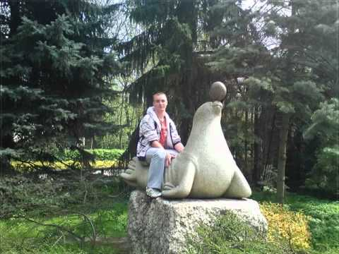 Ku pamięci Łukaszka i Piotrusia ; ((( [*] [*]