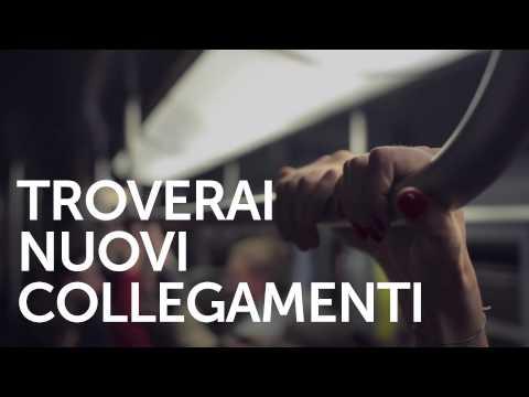 Spot Volontari Expo Milano 2015