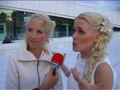 Finland 2010: Interview with Kuunkuiskaajat