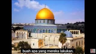 Video Kiblat Mekah Berasalnya Paganism: Muslim ingin video ini dihapus Di YouTube!!! MP3, 3GP, MP4, WEBM, AVI, FLV Desember 2018