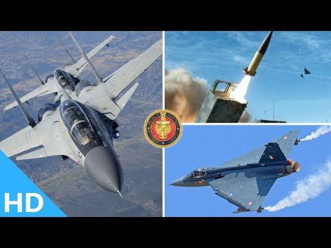 Top 8 Latest Indian Defence News...