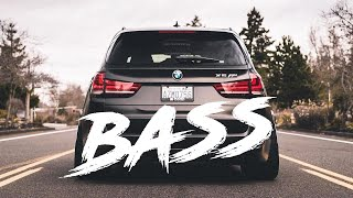 Video THIS IS THE MOST SEARCHED SONG IN THE WORLD!!! BASS TEST 200K MP3, 3GP, MP4, WEBM, AVI, FLV Maret 2018