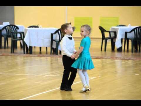 В ритме танца_02