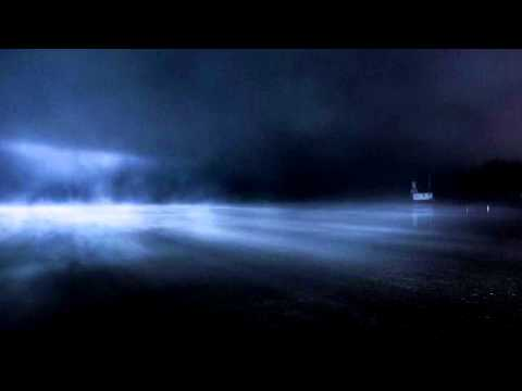 Dunkan - Night Is Over (Gary McDonald Remix)