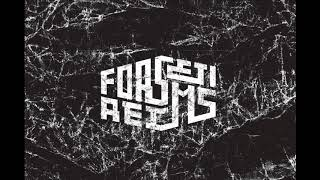 Video Forseti Reims- Poslední šance