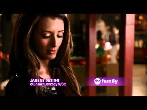 Jane by Design Season 1 Episode 8 Trailer [TRSohbet.com/portal]