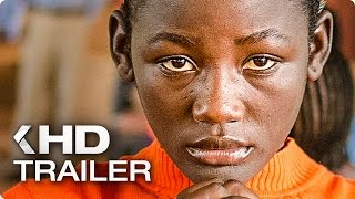 Nonton Queen Of Katwe Trailer German Deutsch  2017  Film Subtitle Indonesia Streaming Movie Download