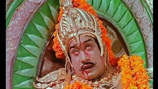 Video Sivaji Ganesan Hits - Ullathil Nalla Ullam HD Song MP3, 3GP, MP4, WEBM, AVI, FLV Juni 2019