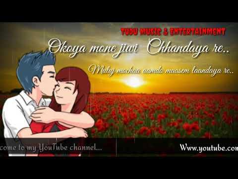 Video Luhur Luhur Santali song/Santali WhatsApp Status video/Tudu Music & Entertainment download in MP3, 3GP, MP4, WEBM, AVI, FLV January 2017