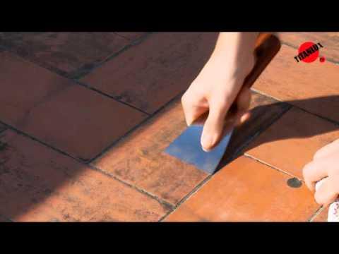 Cómo reparar goteras y humedades en el techo
