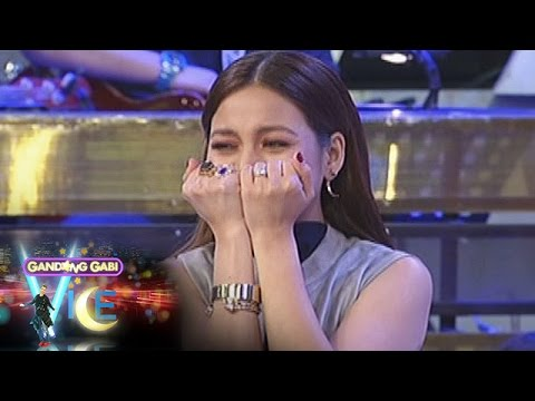WATCH: Kyla's naivety is just cute!