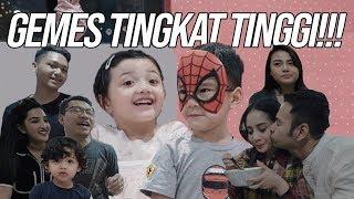 Video BUKA BARENG PASANGAN2 TERGEMES DI DUNIA!!! MENUNYA WOW!!! MP3, 3GP, MP4, WEBM, AVI, FLV Juni 2019