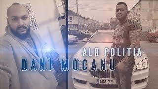 Download Lagu Dani Mocanu - Alo Politia ( Oficial Audio ) HiT 2018 Mp3