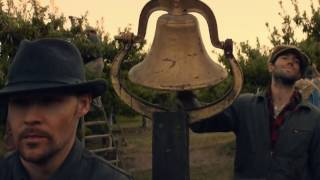 Nonton In Dubious Battle Trailer  1 2017   Latest Movies Film Subtitle Indonesia Streaming Movie Download