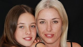 Poem from mother to daughter - My Daughter full download video download mp3 download music download