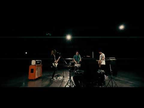 , title : 'NEVERSTAND「My TinySong」Music Video'