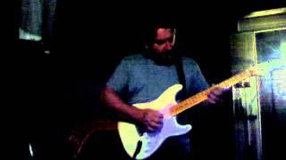 Video Bluesováníčko