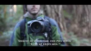 Si Mund Të Mohosh !  Video Ilahi Titra Shqip ᴴᴰ