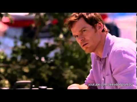Dexter 7.05 (Preview)