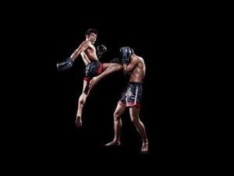 Aikido vs Wing Chun and Knifes sparin (спарринги и ножевые бои) 12.04.19