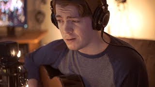 Video Lord Huron - The Night We Met (Acoustic Cover) MP3, 3GP, MP4, WEBM, AVI, FLV Juli 2018