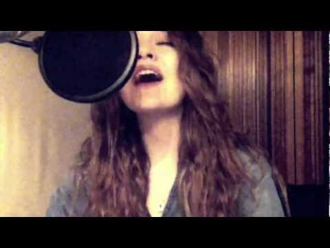 Adele Cover - click here to tweet this video http://clicktotweet.com/daTs0 Free Download - http://soundcloud.com/thenameismasha/01-set-fire-to-the-rain-masha https://www.f...