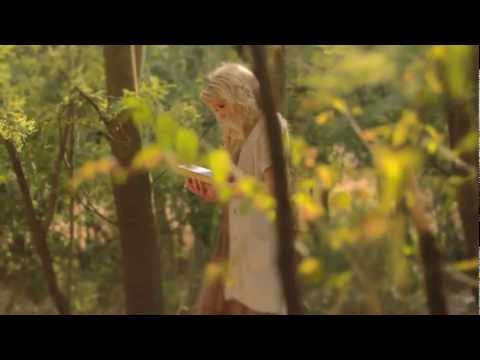 Lemé – Woordeloos (HD)