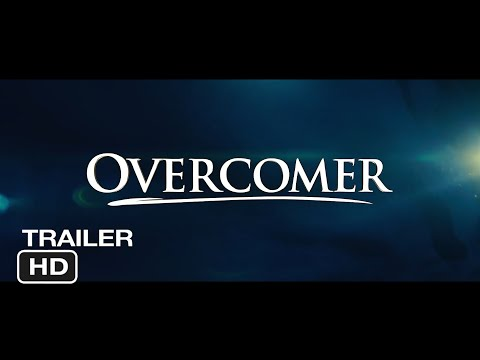Overcomer (2019) Official Trailer | Movie Clips