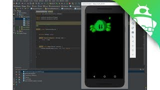 Read more: http://bit.ly/2tx94UTThere's more than one way to make an Android game! Here is how you create a 2D sprite-based game with Java and Android Studio.Download the AndroidAuthority App: https://play.google.com/store/apps/details?id=com.androidauthority.appSubscribe to our YouTube channel: http://www.youtube.com/subscription_center?add_user=androidauthority----------------------------------------------------Stay connected to Android Authority:- http://www.androidauthority.com- http://google.com/+androidauthority- http://facebook.com/androidauthority/- http://twitter.com/androidauth/- http://instagram.com/androidauthority/Follow the Team:Josh Vergara: https://twitter.com/jvtechteaJoe Hindy: https://twitter.com/ThatJoeHindyLanh Nguyen: https://twitter.com/LanhNguyenFilmsJayce Broda: https://twitter.com/jaycebrodaGary Sims: https://twitter.com/garysimsKris Carlon: https://twitter.com/kriscarlonNirave Gondhia: https://twitter.com/niraveJohn Velasco: https://twitter.com/john_c_velascoBailey Stein: https://twitter.com/baileystein1