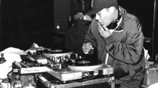 DJ Babu - Snakecharmer
