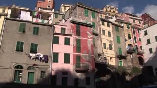 Riomaggiore Italy  city images : Cinque Terre, Riomaggiore, Italy
