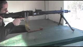 silencertalk.com fullauto shooting.