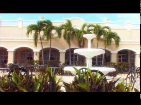 Cuba - Hotéis Paradisus - Sol Meliá - Monark Turismo - www.monark.tur.br