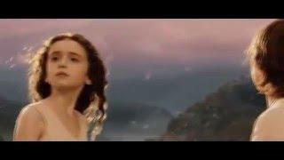 Клип на песню Отражение