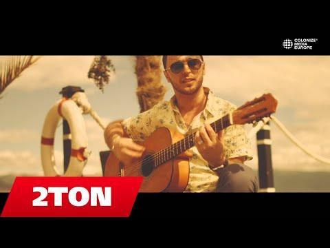 2TON ft Xhavit Avdyli - Loqka Jem