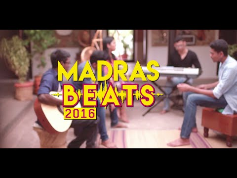 Madras-Beats-2016-Madras-Day-Special-Song-Tamil-The-Hindu