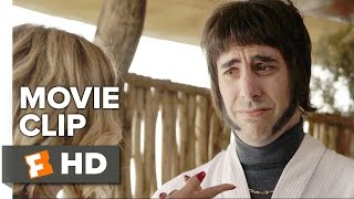 Nonton The Brothers Grimsby Movie CLIP - It's Enourmous (2016) - Sacha Baron Cohen Movie HD Film Subtitle Indonesia Streaming Movie Download